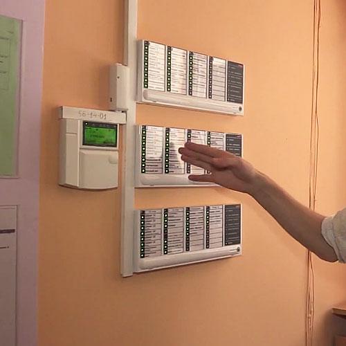 Стоимость установка Установка пожарной сигнализации в квартире